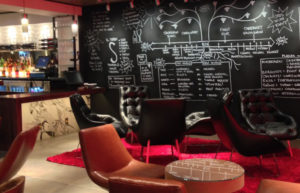 'Bar Pazzo' to Open in Scranton