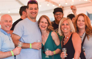 Electric City Craft Brew Fest Draws More Than 1,000 to Montage Mountain