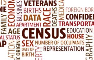 U.S. Census Estimates Scranton Population is Growing