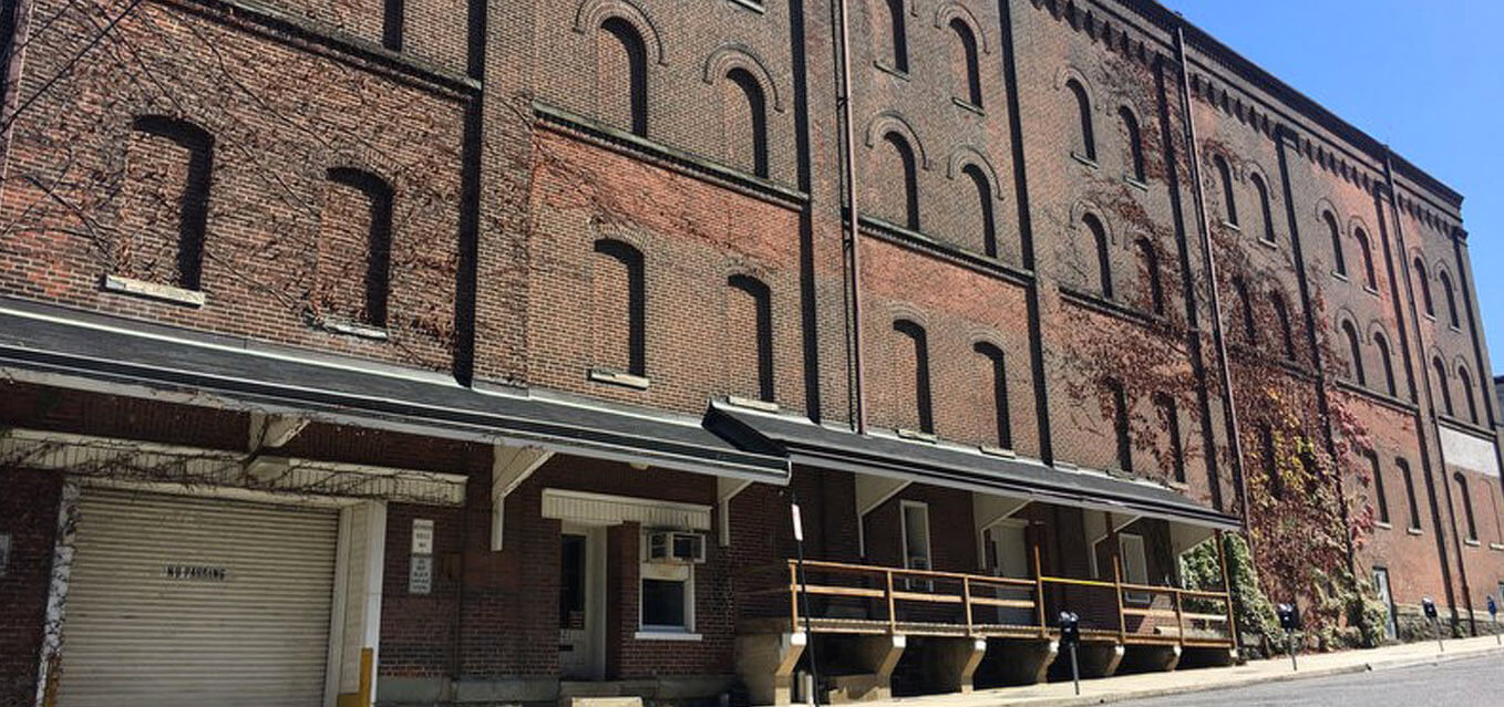 Lehigh University to get in on South Bethlehem Boom with Apartments