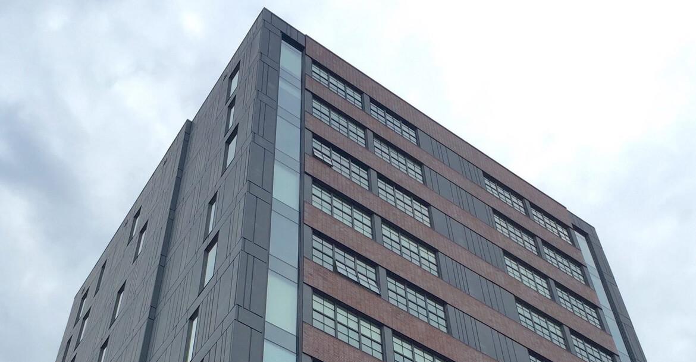 Old City 108 Condominium