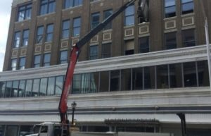 Two Scranton redevelopment projects get $2.8M in state grants