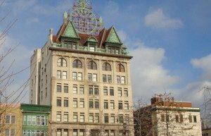 Scranton: Northeast Pennsylvania's Economic Growth Engine (Part Two)