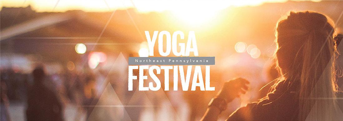 NEPA Yoga Festival