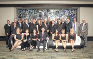 Spirit of Hope Celebration raises more than $54,000 for Northeast Regional Cancer Institute