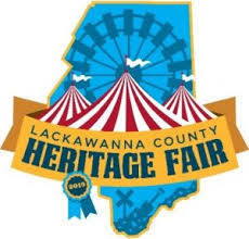 A taste of what to expect at first-ever Heritage Fair