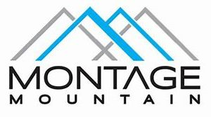 Montage Mountain Holds Job Fair