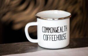 New coffee shop brewing in downtown Scranton
