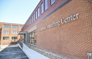 Scranton Counseling Center moves from downtown to South Side